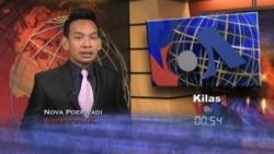 Kilas VOA 27 November 2014
