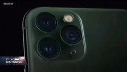 Apple predstavio novi Iphone