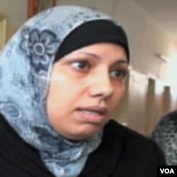 Um Bassam: Nakon što je moj sin ubijen... zašto željeti mir?