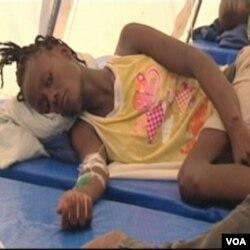 Teži oblici kolere, bez adekvatnog lječenja, postaju smrtonosni u roku od nekoliko sati