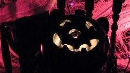 Kostumet e preferuara për Halloween