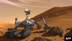 Uzayda Yaşam Arayışı Sona Erer mi?