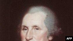 14 декабря в истории: президенты, монархи, заговорщики