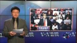 VOA卫视 (2016年5月5日第一小时节目)