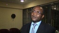 ZIMBABWE ELECTIONS CNPK