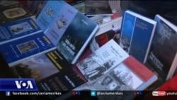 Mbrojtja e kulturës kombëtare shqiptare në Mal të Zi