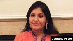 Dr. Fahima Khan