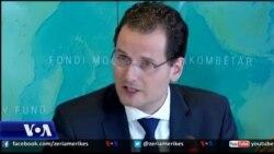 FMN, rritja ekonomike e Kosovës dhe papunësia