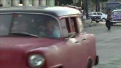 Cuba Economía
