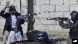 یمن: القاعدہ کے خلاف سخت کارروائی کا اعلان