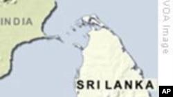 斯里兰卡政府驱逐联合国官员
