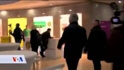 BiH: Sastanak EBRD-a prilika za uvećanje investicija