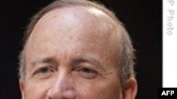Губернатор-республиканец против демократического законопроекта о климате и энергии