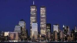 Ground Zero project poster