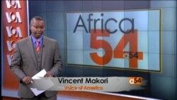 Africa 54