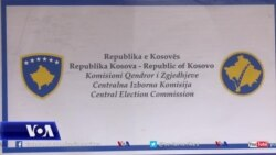 Kosovë, kandidimi në zgjedhje i individëve me vepër penale