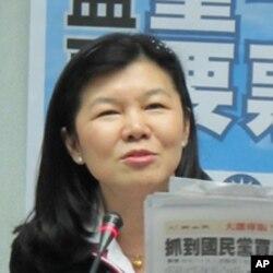 國民黨立委潘維剛
