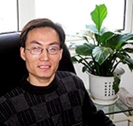 伊力哈木的辩护律师李方平