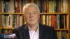 Paddy Ashdown za VOA: Nedostatak međunarodne pažnje ključni je destabilizirajući faktor za BiH