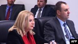 Kosovë: Po përfundojnë përgatitjet për bisedimet Prishtinë-Beograd