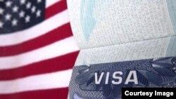 Amerika telah menerbitkan lebih dari 10.000 visa untuk warga Korea Utara selama 20 tahun terakhir (foto: ilustrasi).