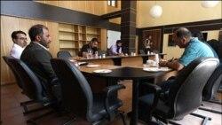 خانه سینما خواهان برگزاری دادگاه رسیدگی به اختلافات با وزارت ارشاد شد