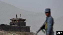 В Афганістані знайдено тіла двох німецьких туристів