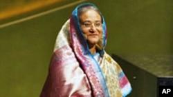 بنگلہ دیش کے لیے ایک ارب 80 کروڑ ڈالر کی امداد