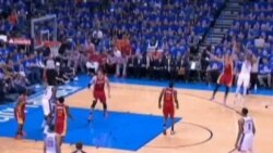 НБА: Бостон доби нови шанса