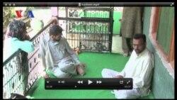 Ex-Militants Allege Broken Promises in Indian Kashmir (VOA On Assignment Sept. 27)