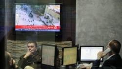 مصر در غیاب اینترنت