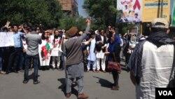 در حمله روز چهارشنبه ۳۰ میلیون دالر خساره به سکتور خصوصی افغانستان وارد شده است