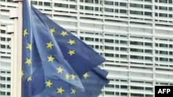 Hrvatska i Srbija sve bliže Evropskoj uniji