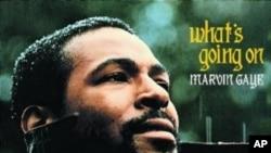 """What's Going On,"" Marvina Gaya, relevantna i danas, nakon 40 godina"