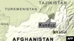 Afganistan'da 60 Kız Öğrenci Zehirlendi