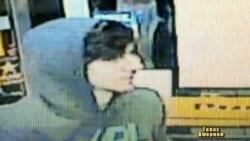 19-річний бостонський терорист досі переховується