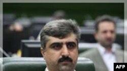 توقف اجرای فاز دوم هدفمند کردن یارانه ها در ایران