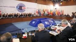 Ishirahamwe OTAN