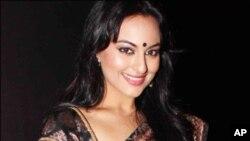 سوناکشی سنہا، کمل حسن کی فلم میں کام کریں گی