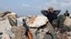 Babu Batun Tsagaita Wuta a Syria