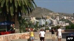 Industria e turizmit në jug të Shqipërisë, optimiste për sezonin e ri