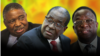 Zanu PF Expels Top Officials as Factionalism Ravages Zimbabwe's Ruling Party