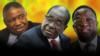 Zimbabweans Suffer as Economy Stutters Amid Zanu PF Succession Battles