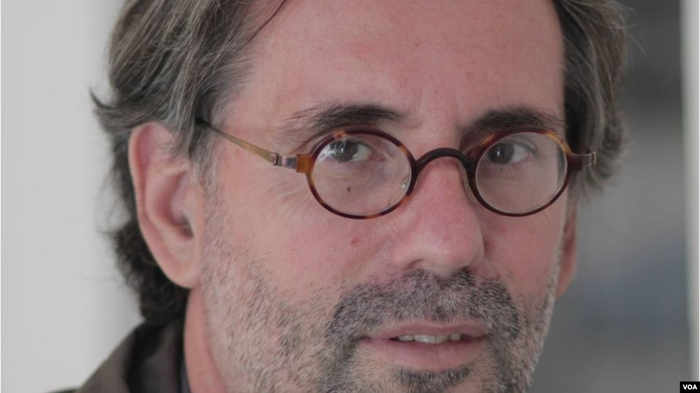 Andrea Stefani, ndërroi jetë gazetari dhe analisti i njohur