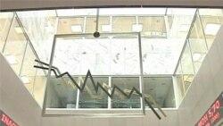 Greek Political Deadlock Fans Eurozone Worries