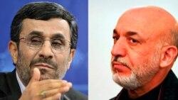 کنفرانسی تحت عنوان «مبارزه با تروريسم» در تهران برگزار شد