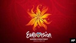 Eurovision-2012 logo