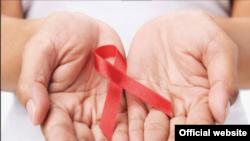 ျမန္မာႏိုင္ငံမွာ HIV/AIDS ေဝဒနာရွင္ဦးေရ ေလ်ာ့က်လာ