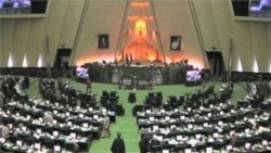 Window Remains for Iran to Curb Controversial Nuclear Program