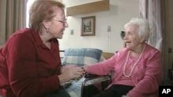 Više od 35 miliona ljudi širom sveta živi sa demencijom
